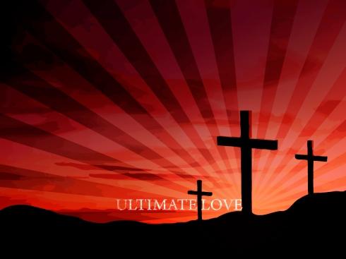 ultimate love.jpg